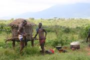 0130_im_Omo-Valley